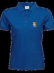 dames polo 1401_ alumni logo_roya__nyenrode