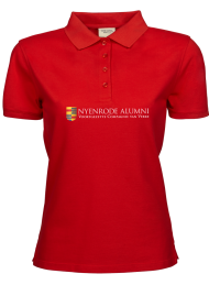 dames polo 1401_original_red_nyenrode