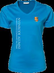 dames shirt 585_alumni logo2015_azure_nyenrode