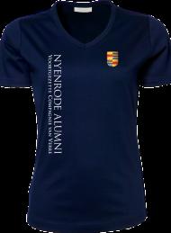 dames shirt 585_alumni logo2015_nvay_nyenrode