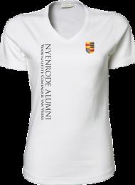 dames shirt 585_alumni logo2015_white_nyenrode