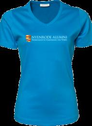 dames shirt 585_original_azure_nyenrode