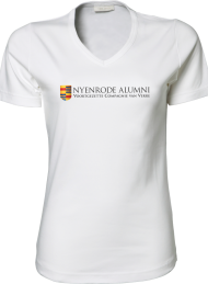 dames shirt 585_original_white_nyenrode