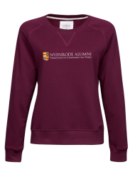 dames sweater 5401_original_wine_nyenrode