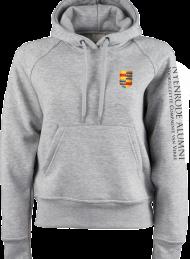 dameshooded_alumni logo 2015_ heather_nyenrode