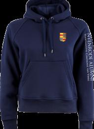 dameshooded_alumni logo 2015_ navy_nyenrode