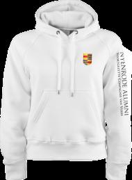 dameshooded_alumni logo 2015_ white_nyenrode