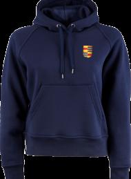 dameshooded_alumni logo_navy_nyenrode