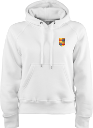 dameshooded_alumni logo_white_nyenrode
