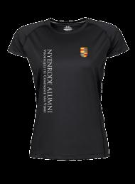 damesshirt 7021_alumni logo 2015_black_nyenrode