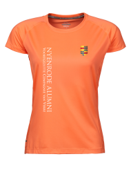 damesshirt 7021_alumni logo 2015_coral_nyenrode