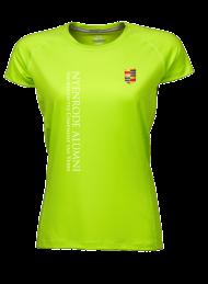 damesshirt 7021_alumni logo 2015_lime_nyenrode