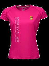damesshirt 7021_alumni logo 2015_pink_nyenrode