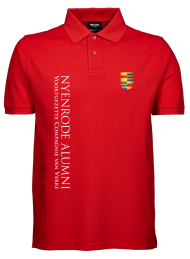 heren polo 1400_alumni logo 2015_red_nyenrode