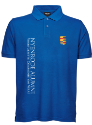 heren polo 1400_alumni logo 2015_royal_nyenrode