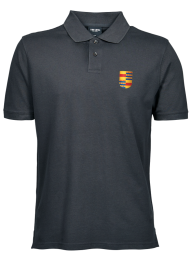 heren polo_1400_ alumni logo_dark grey_nyenrode