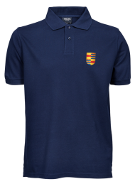 heren polo_1400_ alumni logo_navy_nyenrode