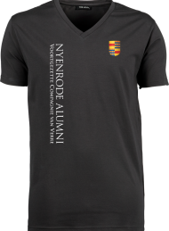 heren shirt_401_alumni logo 2015_dark grey_nyenrode