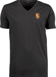 heren shirt_401_alumni logo_dark grey_nyenrode