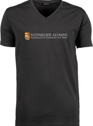 heren shirt_401_original_dark grey_nyenrode