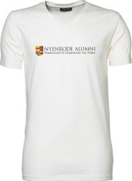 heren shirt_401_original_white_nyenrode