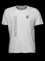 heren sportshirt 7020_alumni logo 2015_white_nyenrode
