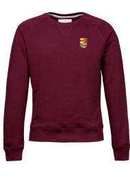 heren sweater 5400_alumnilogo_wine_nyenrode