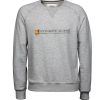 Urban Sweat Nyenrode Alumni VCV Original Logo