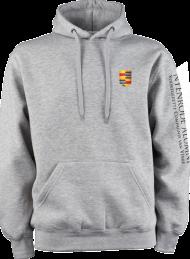 herenhooded 5430_alumni logo 2015_heather grey_nyenrode