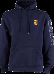 herenhooded 5430_alumni logo 2015_navy_nyenrode