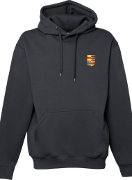 herenhooded 5430_alumni logo_dark grey_nyenrode
