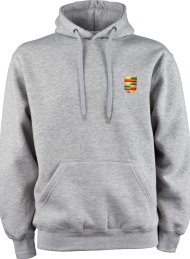 herenhooded 5430_alumni logo_heather grey_nyenrode