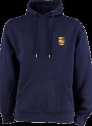 herenhooded 5430_alumni logo_navy_nyenrode