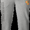 Sweat Pants Nyenrode Alumni VCV Logo 2015