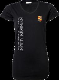 shirt 455_alumni logo 2015_black_nyenrode