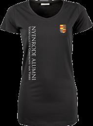 shirt 455_alumni logo 2015_dark grey_nyenrode