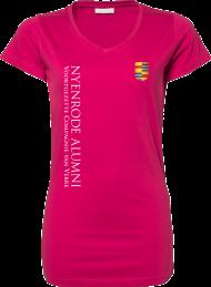 shirt 455_alumni logo 2015_hotpink_nyenrode