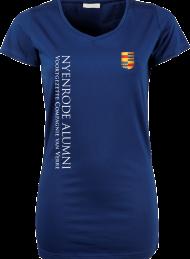 shirt 455_alumni logo 2015_navy_nyenrode