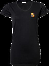 shirt 455_alumni logo_black_nyenrode