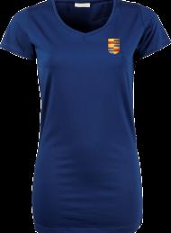 shirt 455_alumni logo_navy_nyenrode