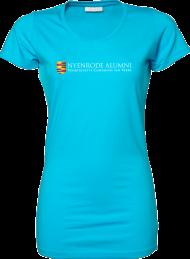 shirt 455_original_turqoise_nyenrode