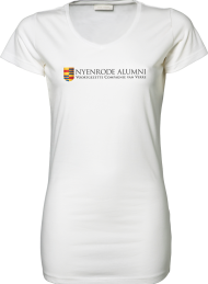 shirt 455_original_white_nyenrode