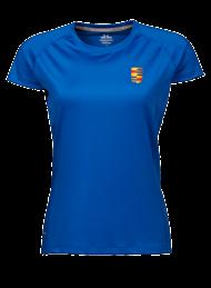 damesshirt 7021_alumni logo_royal_nyenrode